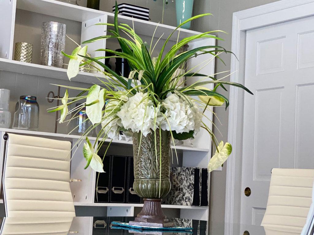floral-design-3
