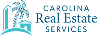 Carolina Real Estate Services - Commercial Real Estate, Office and Retail Space, Land, Investment Property - Myrtle Beach, SC